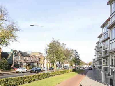 Wolfskuilseweg 22 in Nijmegen 6542 JK