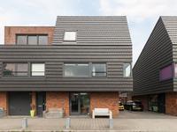 Tirionstraat 45 in Zevenhuizen 2761 LV