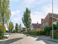 Rosenburglaan 243 in Vlissingen 4385 KL