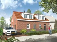 Daelenbroekweg 25 in Herkenbosch 6075 ER