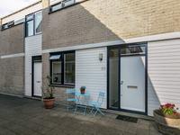 Floris Burgwal 75 in Capelle Aan Den IJssel 2907 PC