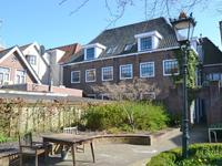 Nieuwe Markt 8 1 in Kampen 8261 BR