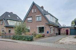 Steenbakkersweg 40 in Rheden 6991 EN
