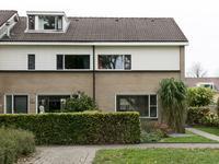 Ame 63 in Drachten 9204 EV
