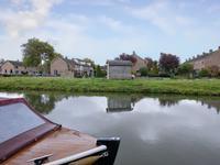 Nuwendoorn 88 in Grootebroek 1613 LE