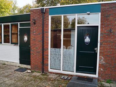 Meint Veningastraat 95 in Hoogezand 9601 KE