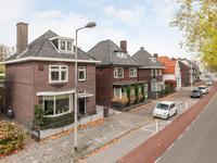 Boddenkampsingel 47 in Enschede 7514 AP