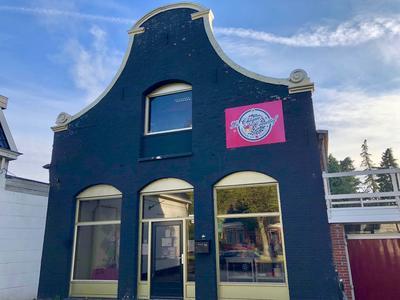 Meint Veningastraat 84 in Hoogezand 9601 KH