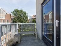 Overtoom 34 Ii in Amsterdam 1054 HK
