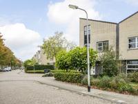 Meeresteinstraat 44 in Tilburg 5045 KN