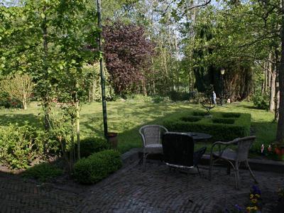 Alberdaweg 60 62 in Appingedam 9901 TA