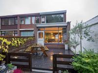 Swiftstraat 31 in Rotterdam 3076 SN