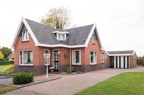 Oude Velddijk 24 in Peize 9321 HL