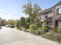 Pastoor Huissenstraat 2 in Ammerzoden 5324 EW