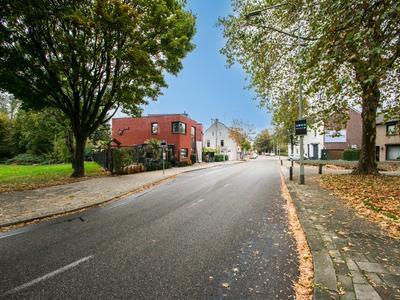 Hoofdstraat 336 in Landgraaf 6372 ET