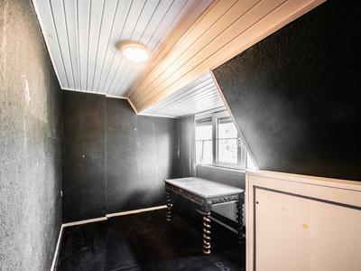 Nieuwenhagerstraat 65 in Landgraaf 6374 XP