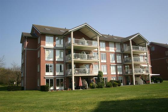 Golflaan 4 12 in Heerenveen 8445 SW