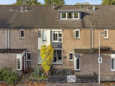 Deurnestraat 7 in Arnhem 6843 PM