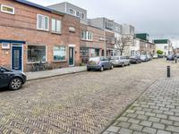 Van Wassenaerstraat 13 in IJmuiden 1972 LN