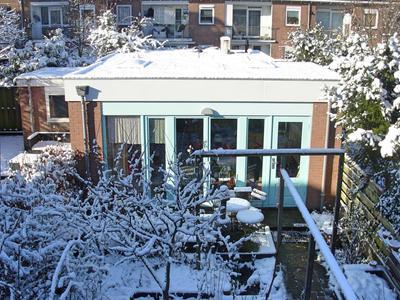 studio sneeuw bovenaanzicht 02 kopie_fotor