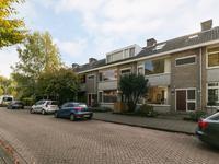 Arent Van 'S-Gravesandestraat 10 in Rotterdam 3067 KA
