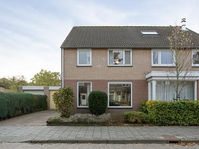 Henneven 8 in Eindhoven 5646 JA