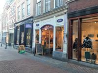 Lijnmarkt 45 in Utrecht 3511 KG