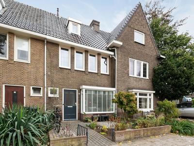 Brugmanstraat 30 in Eindhoven 5621 BX