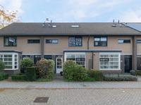 Huizingastraat 30 in Oud-Beijerland 3261 SK