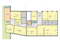 Oranjestraat 1 in Oost West En Middelbeers 5091 BK