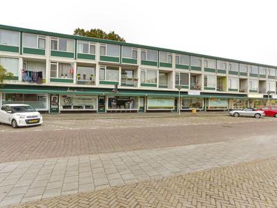 Van Meelstraat 38 in Zwijndrecht 3331 KR