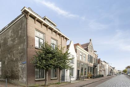 Molengang 2 in Zaltbommel 5301 BW