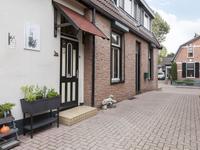 Tuindwarsstraat 14 in Apeldoorn 7311 HA