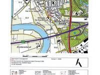 Hoofdstraat 57 G in Heijen 6598 AB