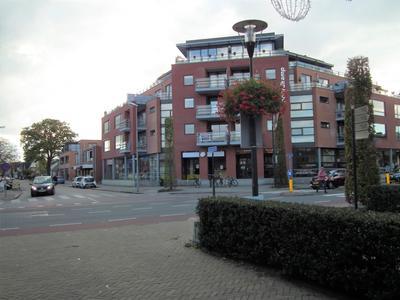 Keizerserf 38 in Nijverdal 7442 MN