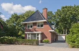 De Brink 9 in Kootwijk 3775 KP