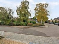 Meerkoetweg 16 in Heerenveen 8446 JX
