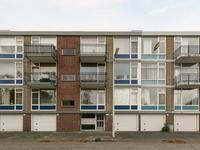 Steenvoorde 59 in Rotterdam 3085 TL