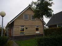 IJsselmeerstraat 141 in Medemblik 1671 SC