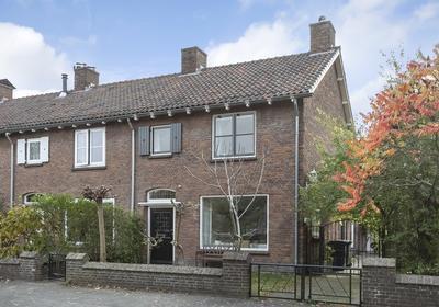 Frederik Hendriklaan 131 in 'S-Hertogenbosch 5212 BD