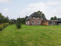Veldhuizenweg 4 D in Hellendoorn 7447 PN