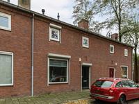 Van Der Duyn Van Maasdamstraat 13 in Breda 4812 NA