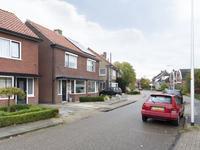 Oude Vriezenveenseweg 9 in Almelo 7602 AV