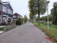 Lindelaan 5 in Middenmeer 1775 GJ