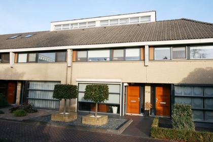 Duifkruid 23 in Boxmeer 5831 PB