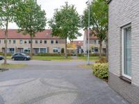 Alexander Dubcekweg 22 in Assen 9403 XB