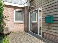 Blankensteinweg 40 in Meppel 7943 KP
