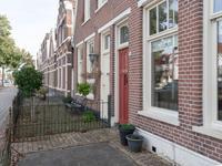 Woldstraat 76 in Meppel 7941 LL