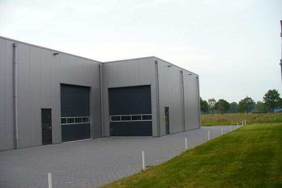 Vossenkamp 7 J in Leek 9351 VR