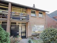 Emmastraat 57 in Venlo 5912 CR